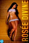 rosee-divine-delanthony-dynastyseries-1