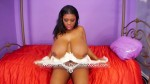 Maserati_XXX_ChocolateModels.com (9)